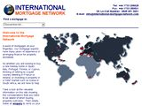 http://www.international-mortgage-network.com